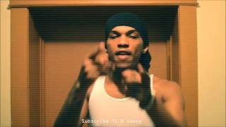600Breezy | You Know Better (Official Verse Video)