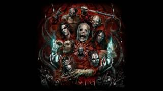 Slipknot - Snuff Cover