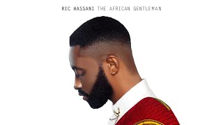 Ric Hassani - Beautiful To Me (Audio)
