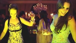 Dj Kaique Fernandes & Enjoy Live - Casamento Monica e Bruno / Castelo do batel