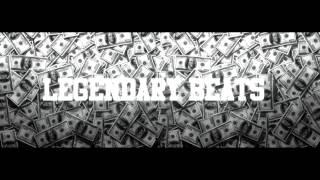 *HOT* 808 Mafia/Lex Luger/Lil Wayne/Euro/Meek Mill/T.I./MGK Type Beat
