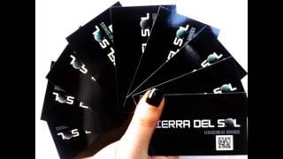 TIERRA DEL SOL - Elevacion de Sonidos