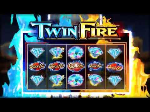 university of casino Casino