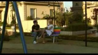 Video de Inglês - Barbie Girl