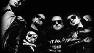 Slobodna Europa-Rock and roll