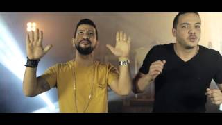 Dennis e Wesley Safadão - Na Farra  ( Video Oficial )