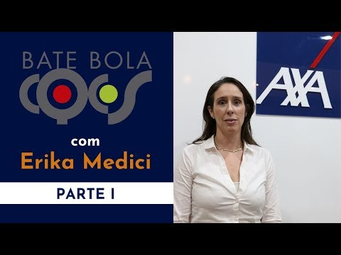 Imagem post: AXA destaca seus objetivos para 2020