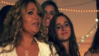 Elena Correia   Baila a meu lado feat  José Malhoa12