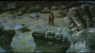 Limahl - The Neverending Story (HD)