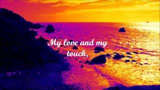 Route 94 - My Love ft.Jess Glynne (lyrics)