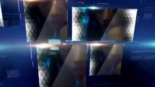 j balvin   ay vamos jonathan dj ft Peter CR extended remix