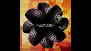 Nitrous Oxide -  Far Away Feat. Aneym