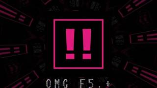 Dayrock - Omg Funk ( Original Mix )