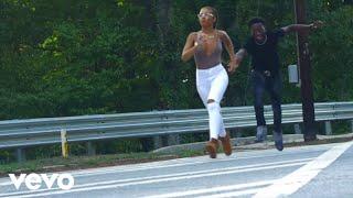Bandit Gang Marco X Miss Mulatto - Same Road (Official Video)