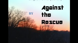 English Girls (COVER)- Against The Rescue