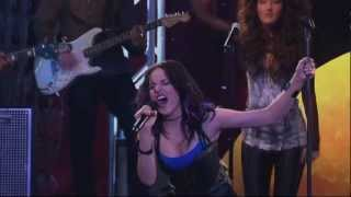 """Elizabeth Gillies - """"You Don't Know Me"""" - Music Video (HD)"""
