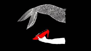 Capicua - síndrome de peter pan