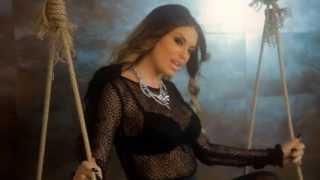 Juice ft. Tamara Filipovic // Proslo me je sve // 2013 // official video