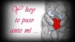 ♥♥♥♥Eres el Amor de mi Vida  -  ♥♥♥♥ViCkiieziiTah♥♥♥♥♥