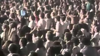 Gilberto Gil & Earth, Wind and Fire - Realce (Live in Rio de Janeiro - 1980)