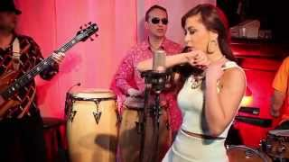 Fato mori dushmanke - Tumbao Salsa Band (Official Video)