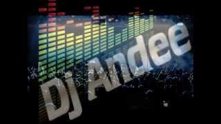 Dj Andee (PROMO VIDEO 2013)