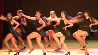 Deja Vu Jazz Medley - @Beyoncé (JazzFusion) by Yesi Rodriguez