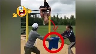LIKE A BOSS COMPILATION #58 - Amazing People 2019 ( RE-UPLOAD )