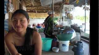dejta thailändska kvinnor boden