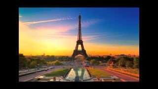 Unlock Paris Nightlife Promotion