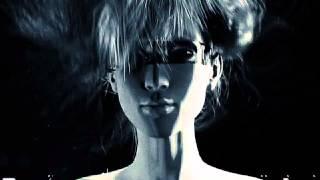 SyncBody (Malore Cover)