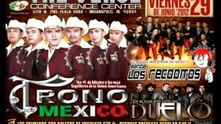 dj vicente mix (comercial) de otro evento mas! 317
