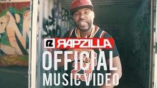 King David - Mandatory music video - Christian Rap