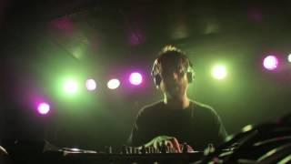 Krimer Live at Ritual Night Club