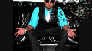 Jouma Solo Dime Amor... Prod. By Los Vegas para Stay Live Muzick!