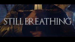 Alex Boyé - Still Breathing - Harp of Thrones