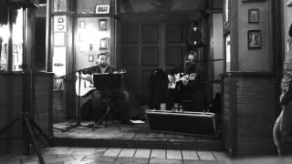 Acoustic Rock Jam - Szállj fel szabad madár (István a király)