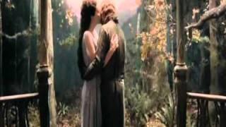 ENYA - for Arwen & Aragorn