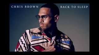 Tracklist Player Chris Brown - Sex You Back To Sleep  (New