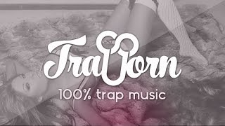 •  Mark Ronson feat. Bruno Mars - Uptown Funk (Instant Party Trap Remix) •