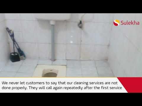 testy-Chennai-Pest Control