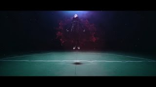 Funny Smile - IDK (Prod. by 3D) VIDEOCLIP UFFICIALE