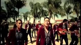 El Molacho - Banda Culiacancito (Video Oficial 2013)