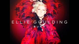 BURN - Ellie Goulding (Audio)