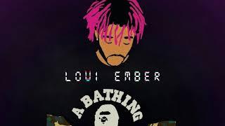 "(FREE) Lil Uzi Vert x Cashmoneyap Type Beat ""Valentine"" (Prod. by LouiEmber) Free Trap Beat"