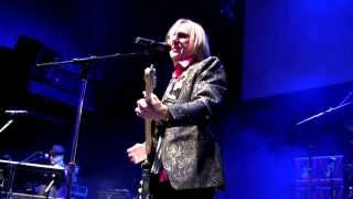 Petty Fever Live Video Medley from 2014 LA Music Awards