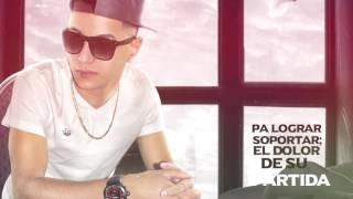 Dylan Estrada Ft Josue La Nota - Carta Al Cielo Prod By Didy Mastamind( Video Lyrics) LFArtsKing
