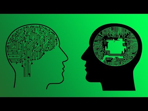 Could You Upload Your Mind Into A Computer? | Philosophy Tube