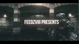 Introducing Zerx_MG | by FeeDz MG
