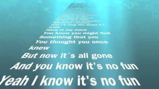 Oasis-Whatever, With Lyrics-HD! HD!..Coke Soundtrack! the music!